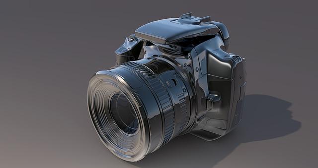 camera-2251252_640